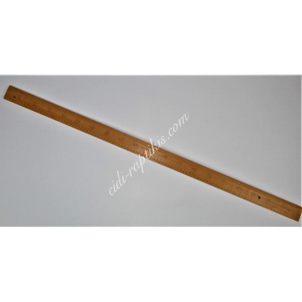 ριγα ξυλινη