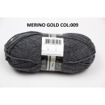 Νήμα MERINO GOLD