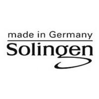 SOLINGER GERMAN