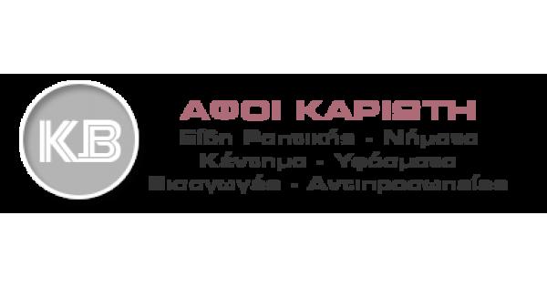 439da5575c www.eidi-raptikis.com